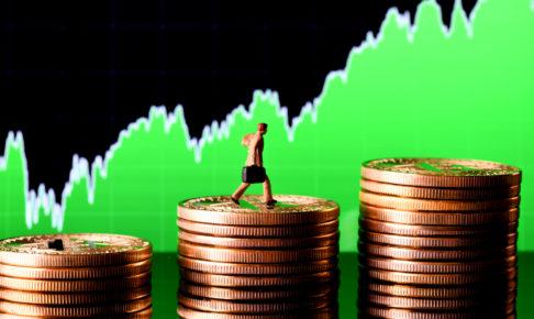 楽天証券での株の買い方・注文方法をわかりやすく解説。セット注文・逆指値・逆指値付通常注文(OCO・ツイン指値)