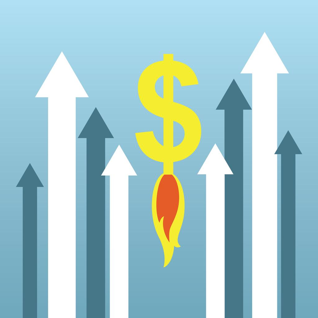 ドル高による海外でのアップル製品の価格高騰