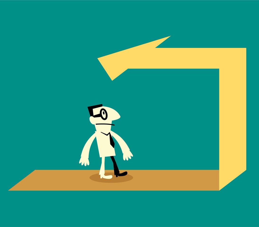 低成長株や優良株で重要となる配当利回り