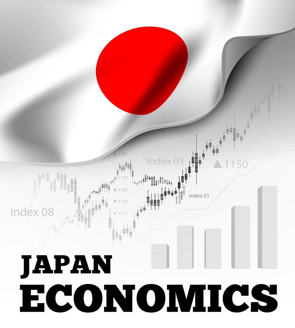 japanbank