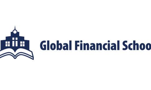 【GFS(お金の学校)】「もう騙されたくない」「損したくない」を一気に解決!「グローバルファイナンシャルスクール」で実践的な金融知識を獲得しよう!