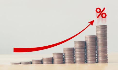 利息で生活したい人におすすめの利回り別投資先を紹介する!