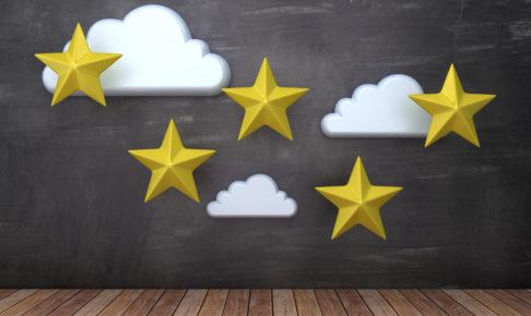 信用取引に適したおすすめネット証券会社ランキングBEST3を紹介!