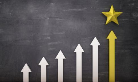 投資信託の投資におすすめのネット証券会社をランキング形式で紹介!