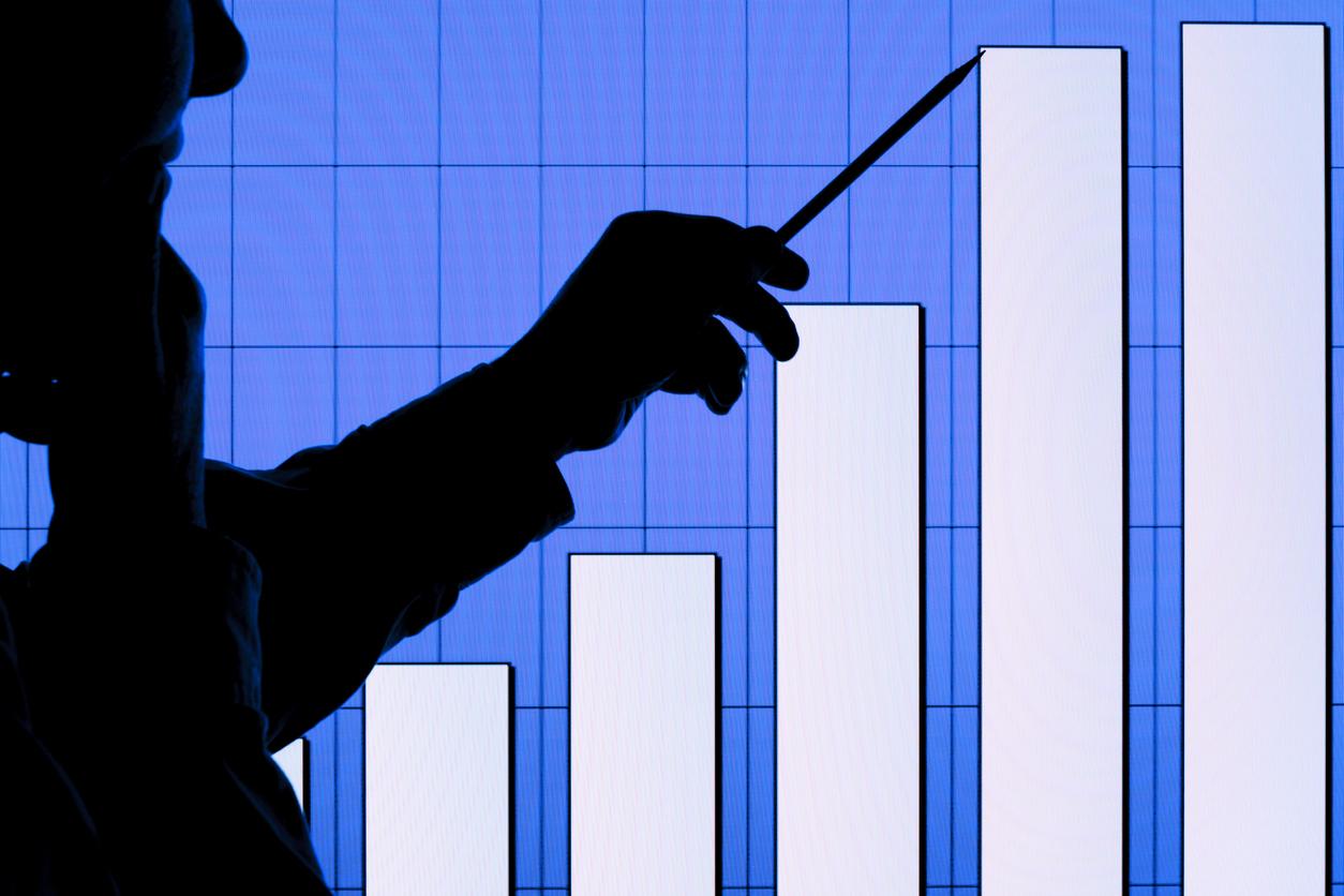 ベンジャミン・グレアムの成長株(グロース)を明確に否定する理由と割安株投資の実験結果を踏まえた積極的投資家向けバリュー株投資とは?