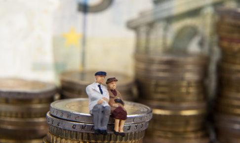 【年金特集】年金とは、マクロ経済スライドとは。わかりにくい制度をわかりやすく網羅的に解説!