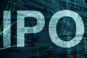 【強化宣言】楽天証券のIPO投資の特徴を解説!後期型のスケジュールを利用して資金効率をUPさせよう。
