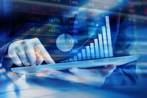 ウォーレン・バフェットが考える株式銘柄の買い時を株価サイクルの上昇・下落・調整などの局面から解説します。