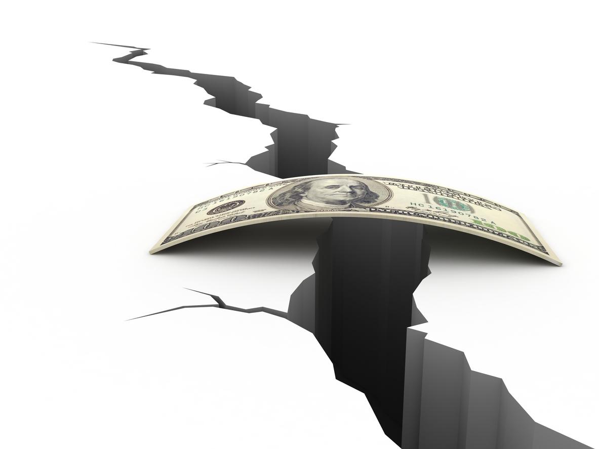【画面付き】楽天証券と楽天銀行の『マネーブリッジ』&『ハッピープログラム』の設定方法を解説!0.1%金利とポイント還元を受け取ろう。