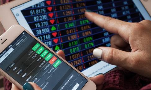 無料でデイトレードが可能な楽天証券の信用取引の魅力を徹底解説!一般信用取引の『無期限』『短期』『いちにち(一日)信用』の違いとは?