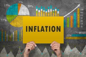 ベンジャミン・グレアムが考える「インフレ」と「企業収益」の関係と株式投資の有効性を賢明なる投資家から読み解く