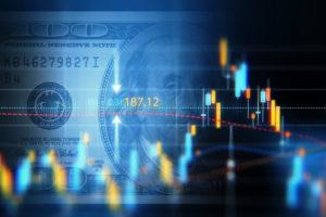 月5万円積立で20年後に3000万円の老後資産を形成する確実性の高い資産運用方法を紹介します。