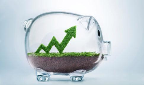金利の利上げとは?市場や為替への影響と効果(物価・景気抑制・バブル防止など)をわかりやすく解説。