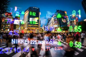 【有名投資家】グレアム氏が株価の比喩表現に使う「ミスターマーケット」の真意とは?