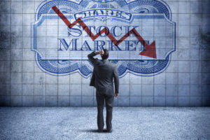IT(ドットコム)バブルとは?株価チャートからみるベンチャー企業台頭に湧いた1990年代の米国株式市場とその崩壊の原因を解説