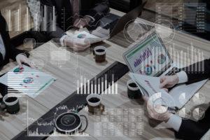 楽天証券で楽天カードクレジット決済で1%ポイント還元を獲得するための設定方法を画面付きで解説する。