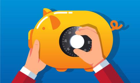 経済循環を支える日本銀行の「買いオペ」「売りオペ」について徹底解説。