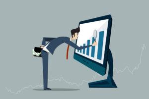 優良株でとにかく高配当な銘柄3選(ソフトバンク・オリックス・住友商事)の魅力を分析して紹介する!