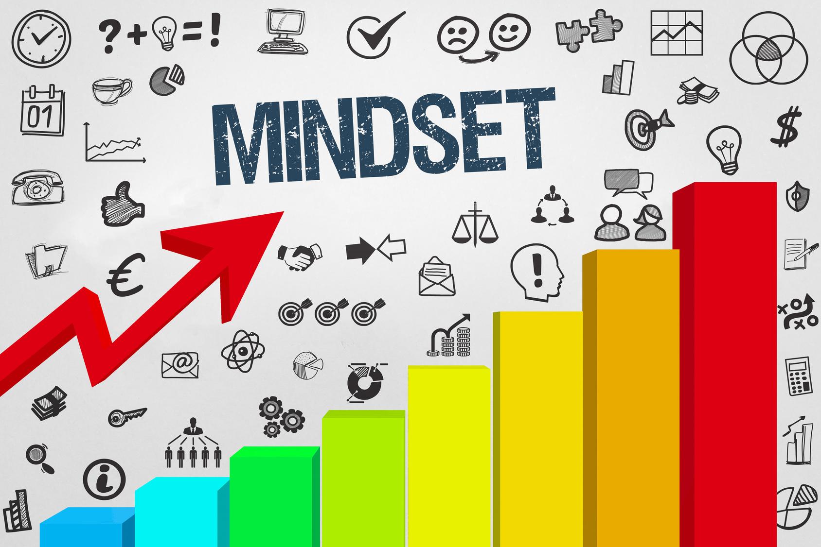 投資家心理が変化するきっかけは?各経済指標から株を売買するタイミングを掴もう。