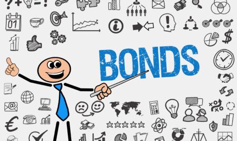 国債価格が上がると金利が下がる?国債と金利の関係、その仕組みについて徹底解説。