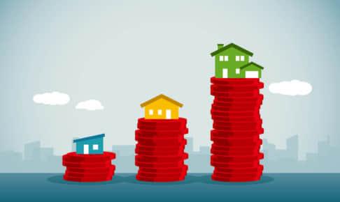 企業の収益力をはかるROAを分解!総資産回転率・売上高利益率の分析方法を紹介。