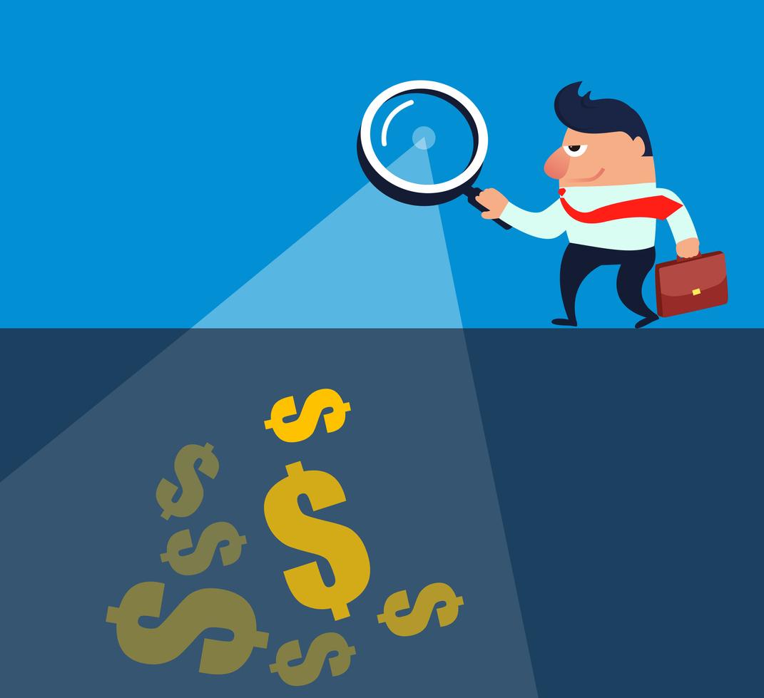 【財テクとは?】令和元年(2019年)知らなきゃ損する初心者・中級者向け財テクを紹介。