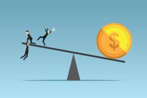 【比較優位とは?】世界的な経済学者・デヴィット・リカードが提唱した理論をわかりやすく解説。