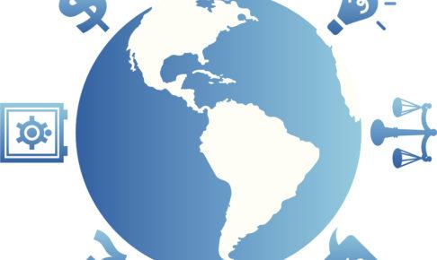 【IBRDとは?】世界各国に融資する組織の概要を分かりやすく解説。