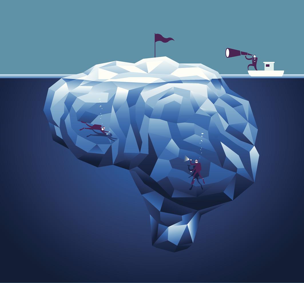 米カーネマン氏が公表「プロスペクト理論」とは?投資家心理を理解してトレードに向き合おう。