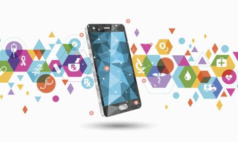 【株式投資アプリ】投資する前にアプリで事前知識を仕入れる!株を学べるオススメのアプリを紹介。