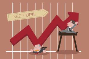 【日経平均先物とは?】基本取引・裁定取引など株式投資初心者にもわかりやすく解説。