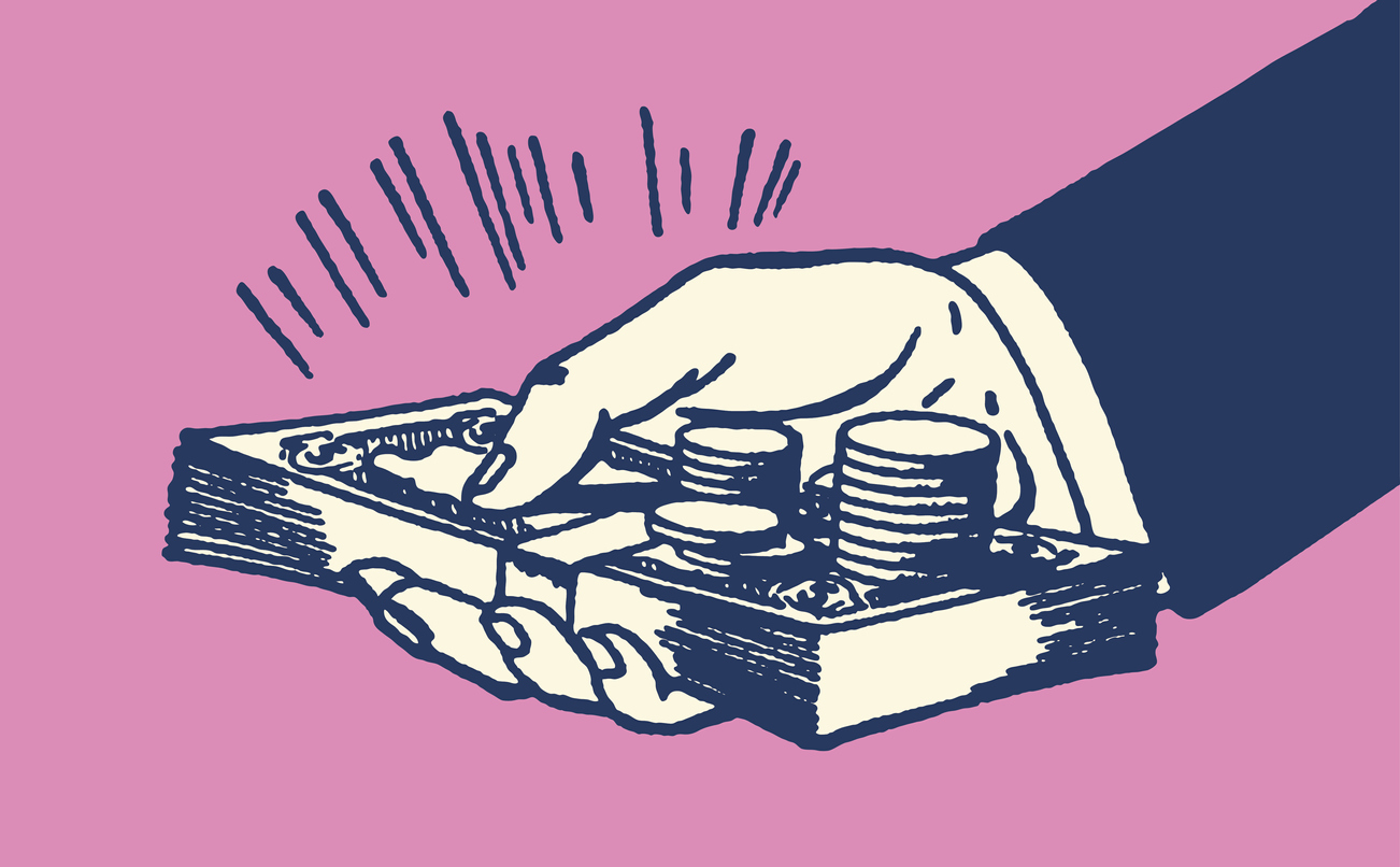 【サラリーマン特集】平均年収から節約・副業・失敗しないおすすめの投資、資産運用情報まで。