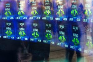 【債券とは?】債券投資のメリットと注意点を解説。