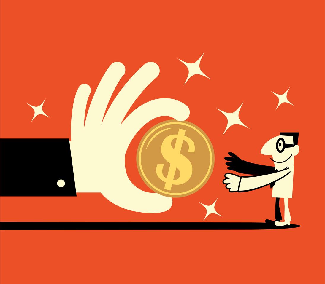 ボーナスの住民税はいつから掛かる?賞与にかかる税金の計算方法を正しく理解しよう。