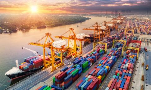 【GATTとは?】ブレトンウッズ体制の屋台骨、関税貿易一般協定について解説。