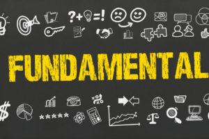 株式投資におけるファンダメンタルズ分析とは?使用する指標と計算・分析方法を解説!