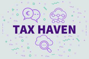 タックスヘイブン(租税回避地)とは?税制の仕組みをわかりやすく解説!