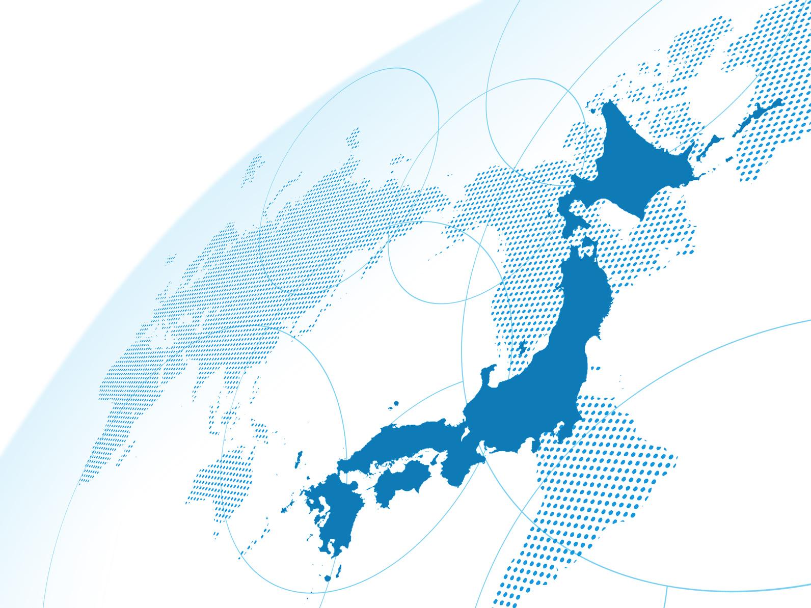 世界経済から俯瞰・過去の日本経済の歴史を解き明かす!今後の景気の動向は?