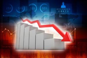 株式市場全体を巻き込んだ「ライブドアショック」とは?過去の大事件を分かりやすく紹介!