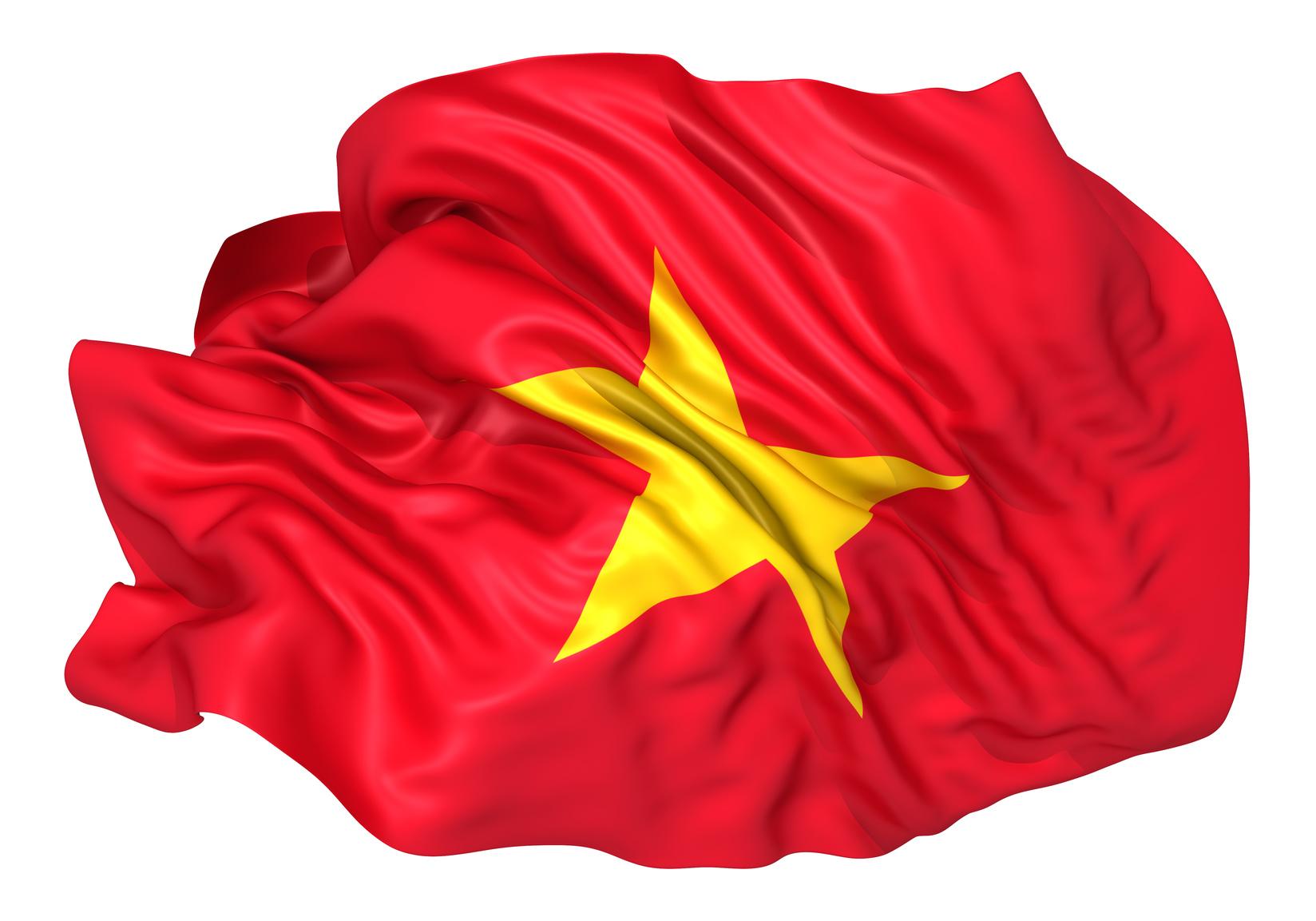ベトナム株は買い?越国の経済・財政をファンダメンタルズ分析!まだまだ伸び代抜群の人口動態・一人当たりGDPの水準。注意すべきは財政収支の動向?