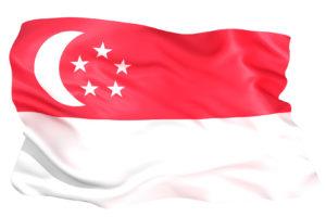 シンガポール株は買い?星国の経済をファンダメンタルズ分析!人口ボーナス・産業転換も終了、今後はテクノロジー分野の期待高まる。