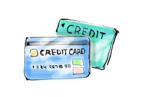 クレジットカードとは何か?その仕組みと初心者が注意すべき点を解説。