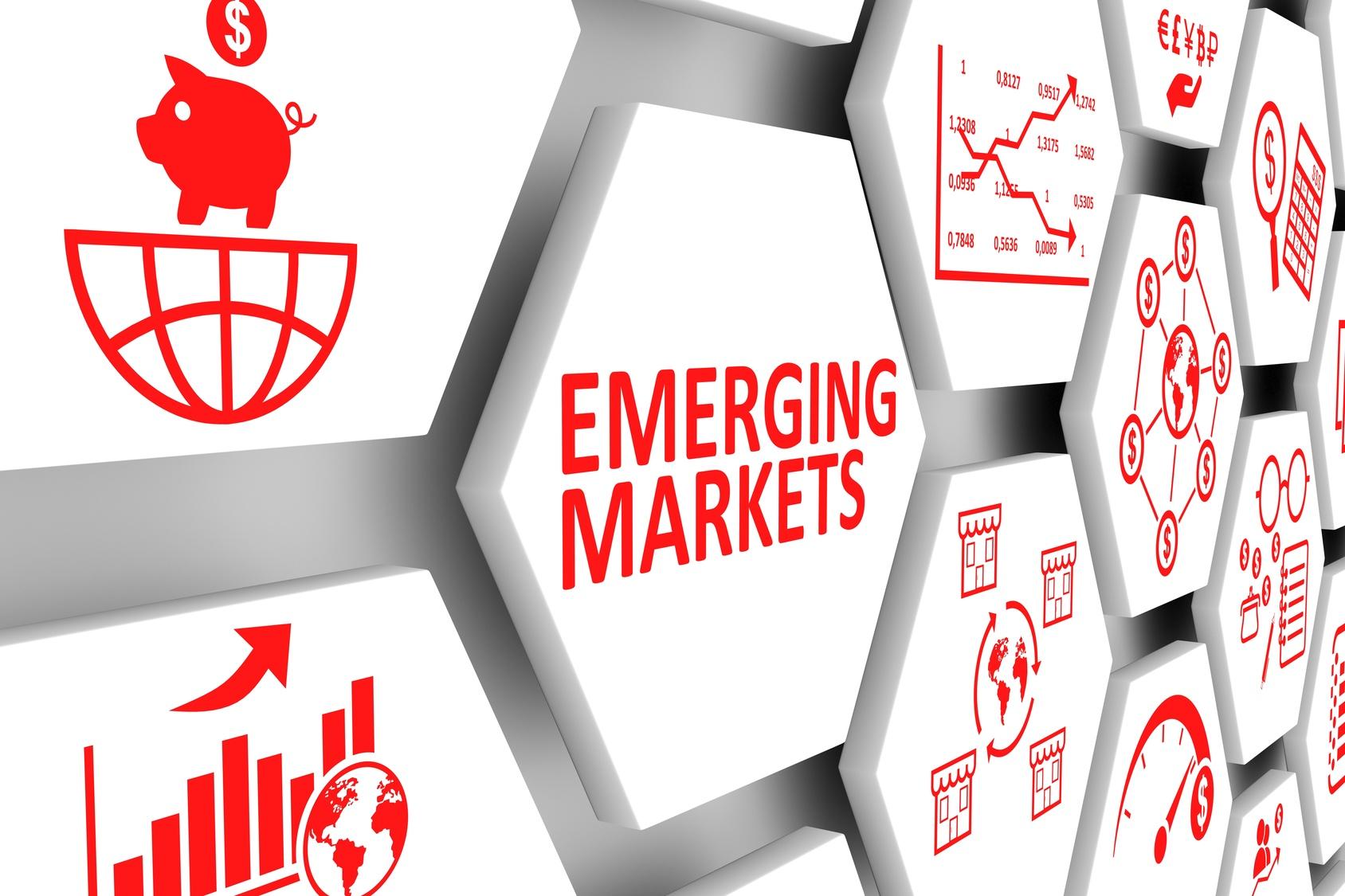 下落可能性あり?令和元年・2019年以降の新興国株式市場の見通しを徹底分析。
