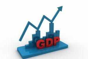 GDP(国内総生産)とは?世界経済を比較する指標をわかりやすく解説。