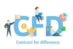 【CFD取引とは?】差金決済取引の概要とメリット・デメリットをわかりやすく解説!
