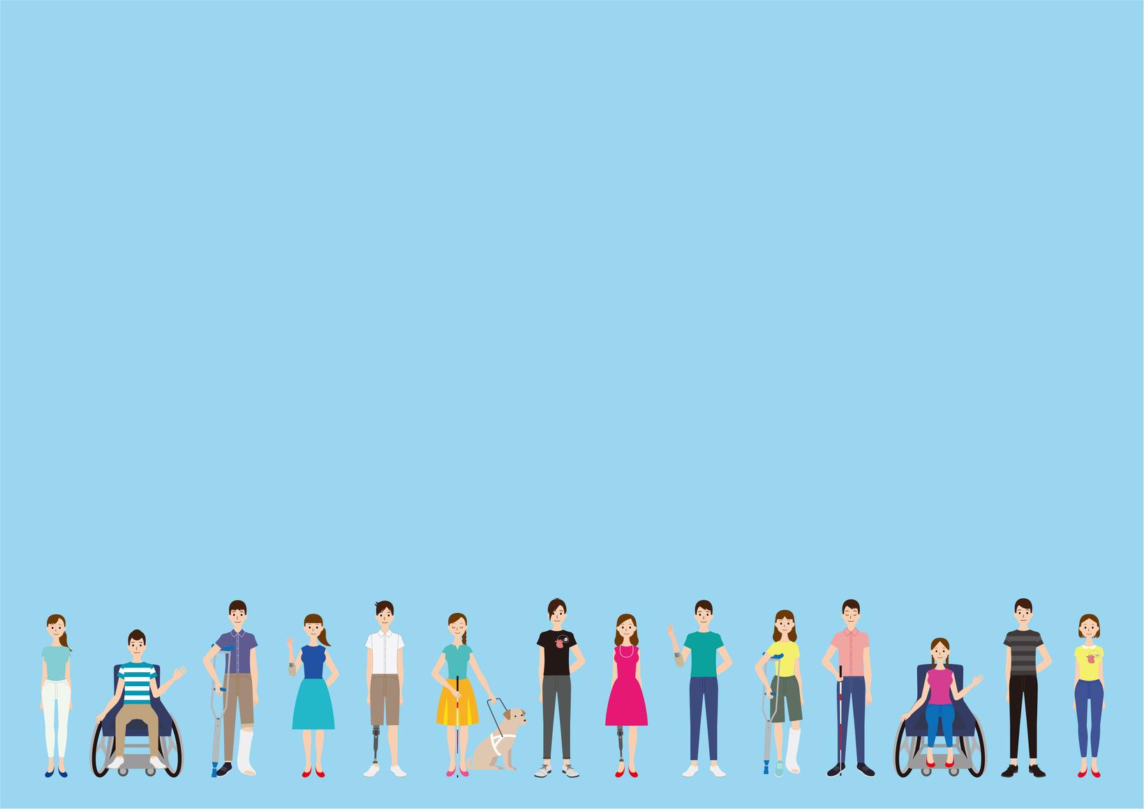 社会保険とは?人々の暮らしの屋台骨となる制度をわかりやすく解説。