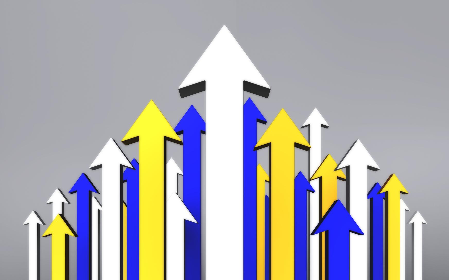 ファンダメンタル分析/新興国「経済」の現在