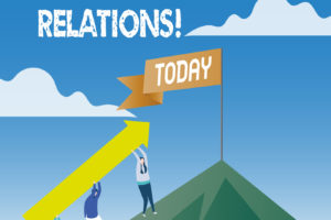 【IR(Investor Relations)とは?】株式投資に役立つ企業情報を分析する方法を解説。