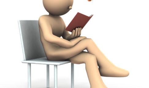 【2019年・おすすめ株本】投資を始める前に読もう!初心者が株を学べる11冊の書籍を紹介。