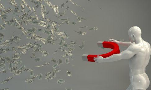 不労所得とは?実際の事例から収入源(仕組み・システム)を構築する方法を解説。